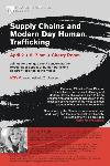 supply-chains-modern-day-human-trafficking-poster