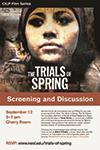 Trials-of-Spring-poster