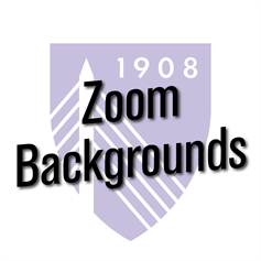 New England Law Zoom Backgrounds