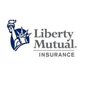 Exploring In-House Counsel Careers with Liberty Mutual