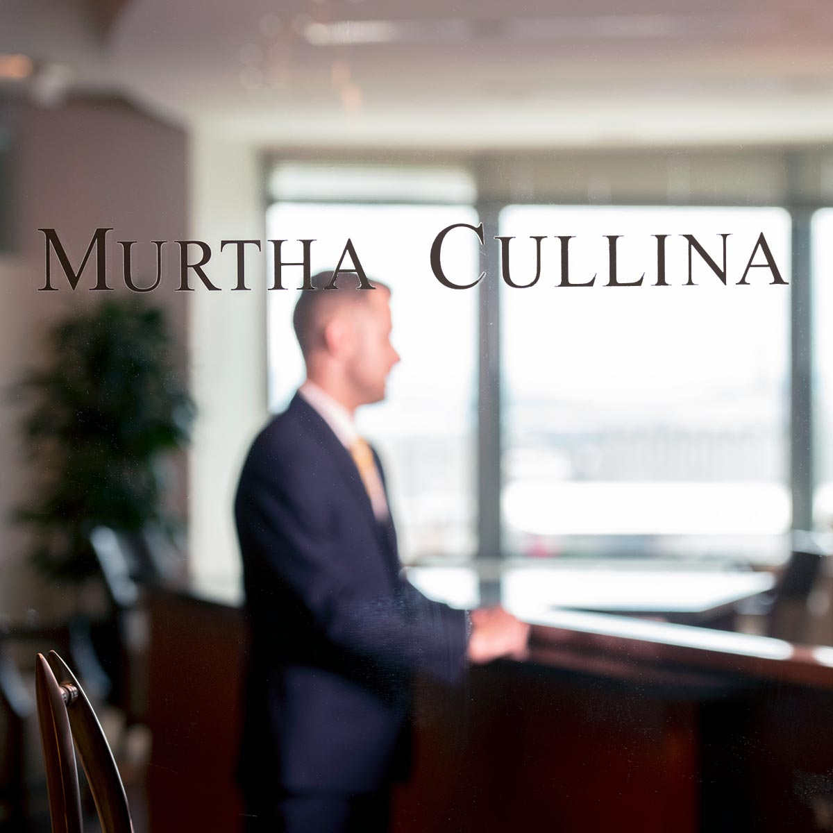 murtha-cullina-law-firm-internship