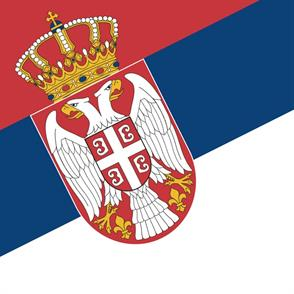Serbian Prosecutors Visit New England Law | Boston to Learn About Judicial and Prosecutorial Efficiency